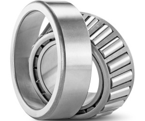 Bearings:Motion & Control